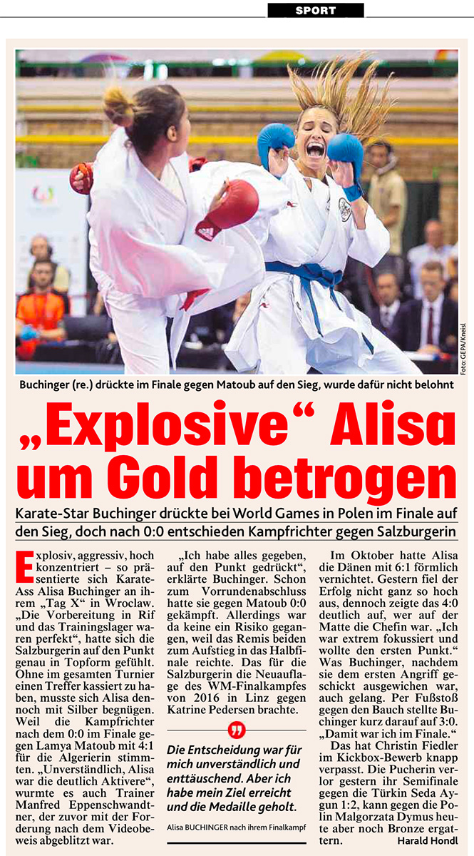 2017-07-27_Krone_World-Games_Alisa-Buchinger.jpg